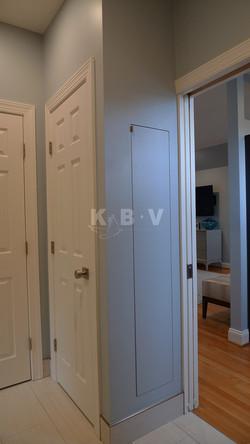 Book Master Bedroom & Bathroom (179)