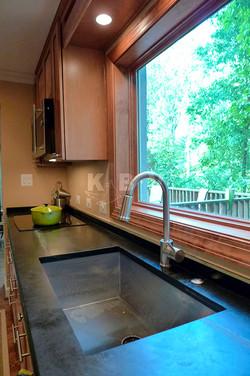 Nagy Kitchen After Remodel (104).jpg