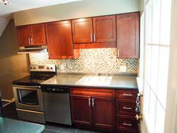 Foley 1st Kitchen After Remodel_7.jpg
