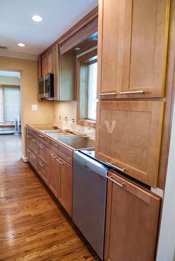 Nagy Kitchen After Remodel (53).jpg