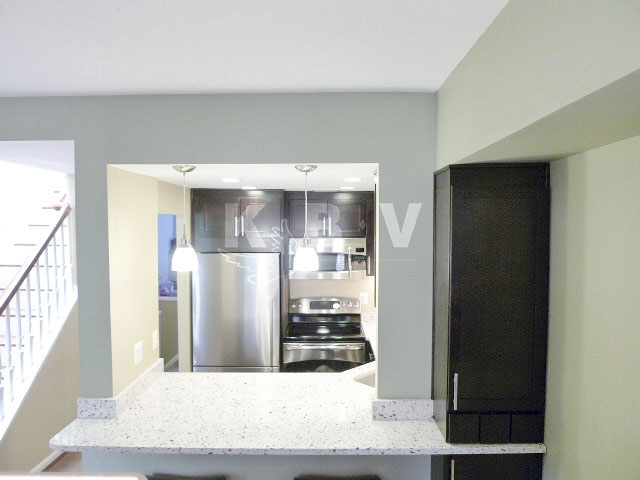 Joffre Kitchen After Remodel_14_1.jpg