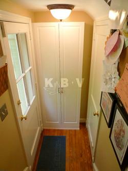 Spivey Kitchen After Remodel (7).jpg