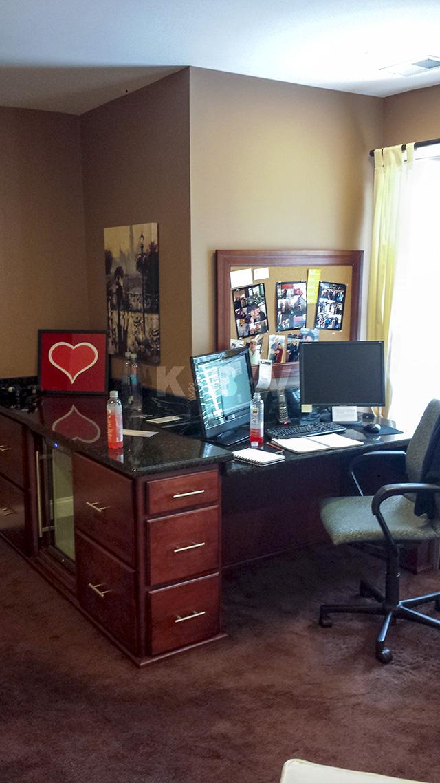 Odell Office Remodel_3.jpg