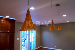 Malave Kitchen After Remodel (274).jpg