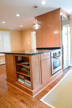 Nagy Kitchen After Remodel (246).jpg