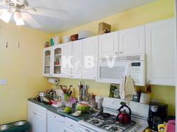 Sweeney Kitchen Before Remodel_4