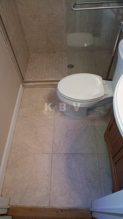 Moon Master Bathroom Remodel (8)