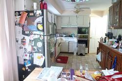 Glassman Kitchen Before Remodel_30