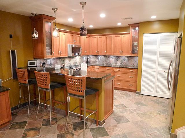 Rosa Kitchen After Remodel (1).jpg
