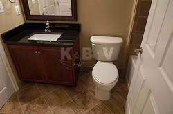 Odell 2nd & 3rd Bathroom After Remodel_119.jpg
