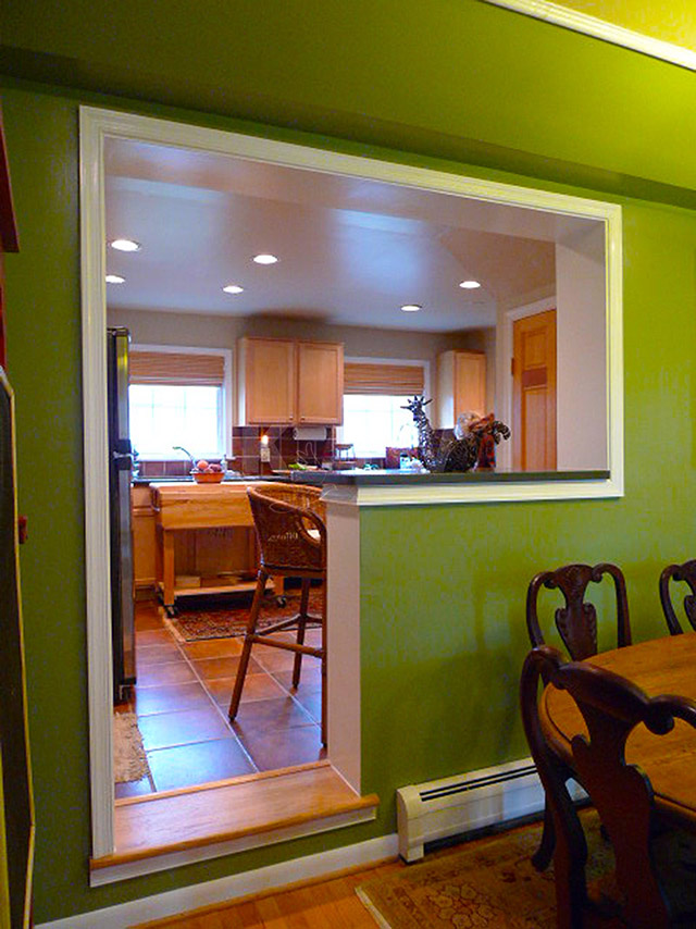 Coler Kitchen & 2 Bathroom After Remodel (122).jpg