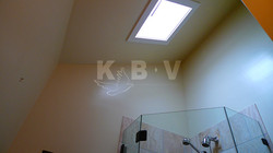Coler Kitchen & 2 Bathroom After Remodel (143).jpg