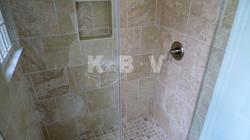 Johnson 2 Bathroom After Remodel_41.jpg
