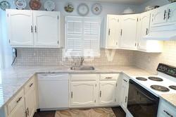 Kushner Kitchen After Remodel_5.jpg