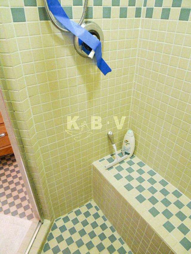 Coler Kitchen & 2 Bathroom Before Remodel_50