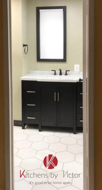 into bathroom w. logo.jpg