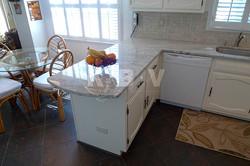 Kushner Kitchen After Remodel_50.jpg