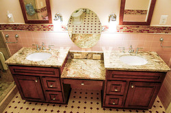 Bomar Bathroom After Remodel_20.jpg