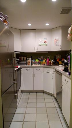Joffre Kitchen Before Remodel_11