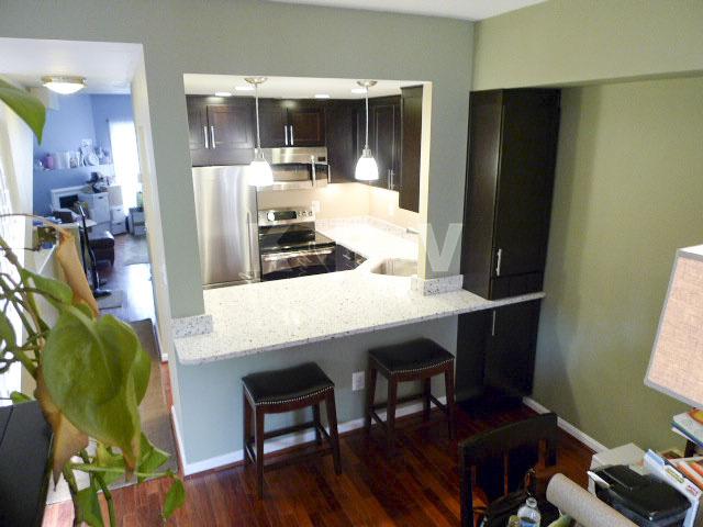 Joffre Kitchen After Remodel_4_1.jpg
