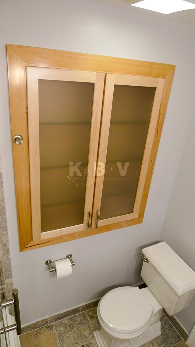 Johnson 2 Bathroom After Remodel_351.jpg