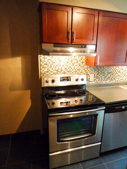 Foley 1st Kitchen After Remodel_15.jpg