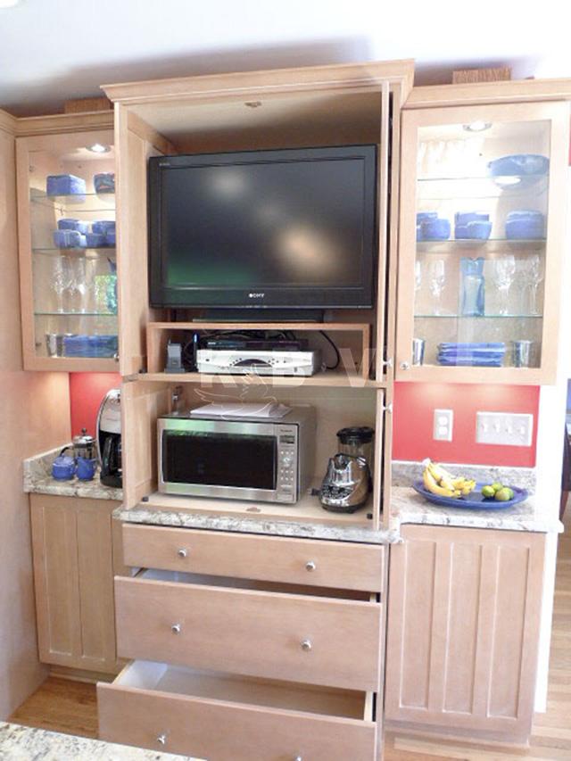 Spivey Kitchen After Remodel (10).jpg