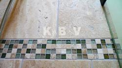Coler Kitchen & 2 Bathroom After Remodel (153).jpg