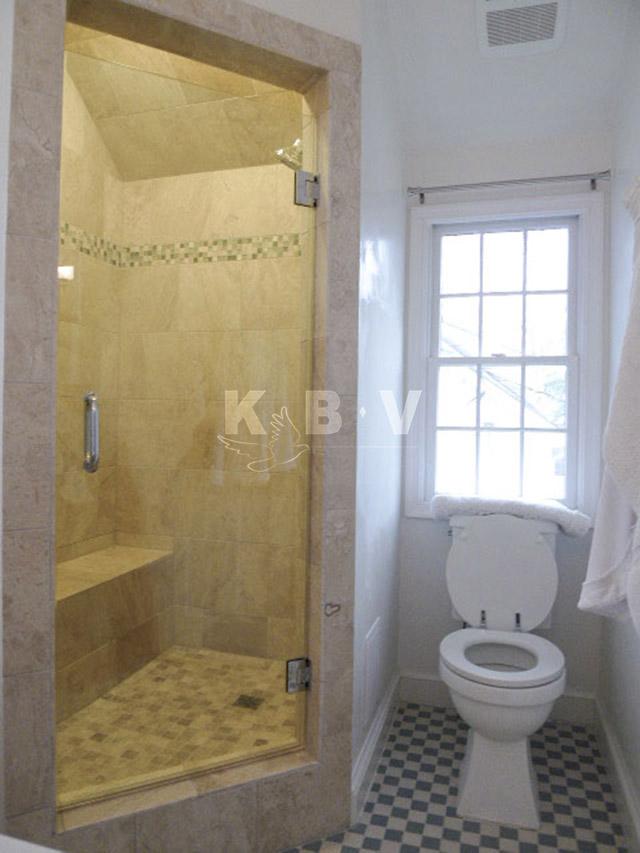Coler Kitchen & 2 Bathroom After Remodel (15).jpg