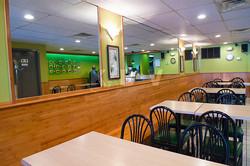 New Dynasty Restaurant Remodel (48).jpg
