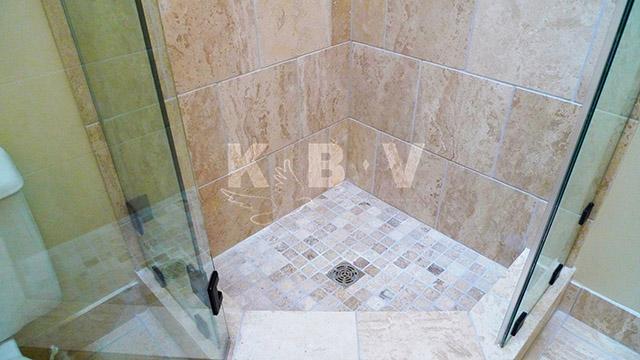 Coler Kitchen & 2 Bathroom After Remodel (148).jpg