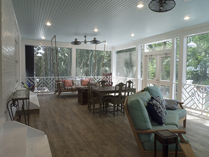 Spivey Addition & Screened Porch (74)