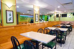 New Dynasty Restaurant Remodel (46).jpg