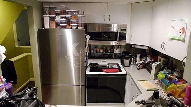 Joffre Kitchen Before Remodel_16