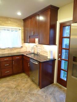 Foley 2nd Kitchen After Remodel (170).jpg