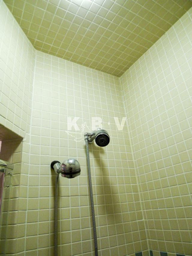 Coler Kitchen & 2 Bathroom Before Remodel_49