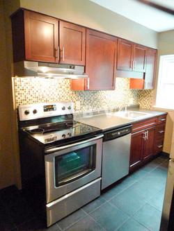 Foley 1st Kitchen After Remodel_13.jpg
