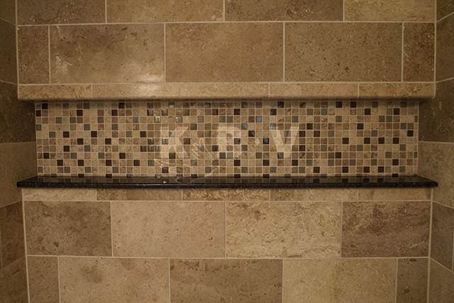 Odell 2nd & 3rd Bathroom After Remodel_103.jpg