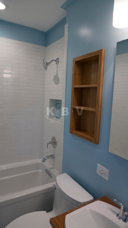 Moon Master Bathroom Remodel (39)
