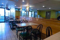 New Dynasty Restaurant Remodel (42).jpg