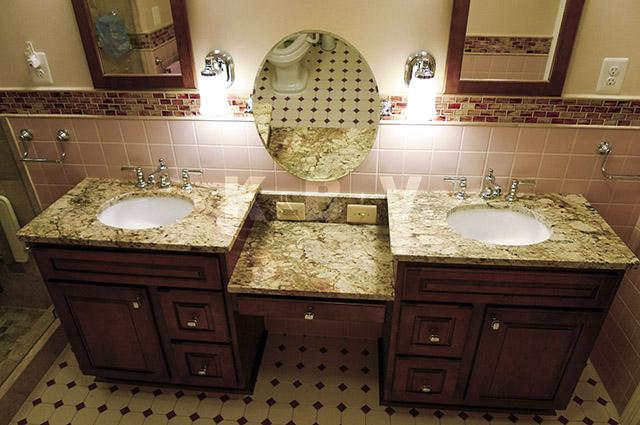 Bomar Bathroom After Remodel.jpg