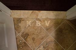 Odell 2nd & 3rd Bathroom After Remodel_100.jpg