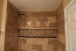 Odell 2nd & 3rd Bathroom After Remodel_4.jpg