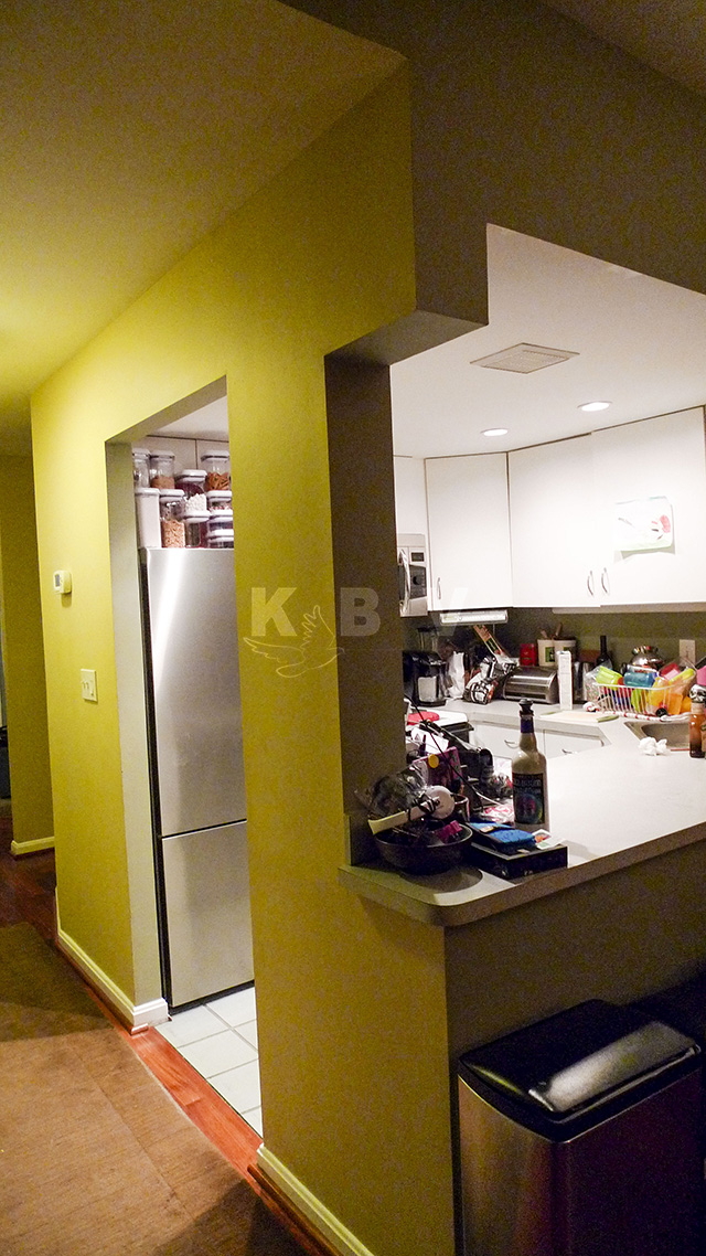 Joffre Kitchen Before Remodel_5