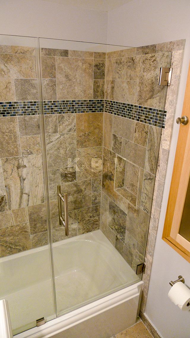 Johnson 2 Bathroom After Remodel_358.jpg