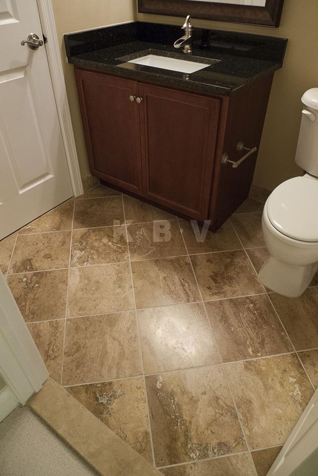 Odell 2nd & 3rd Bathroom After Remodel_98.jpg