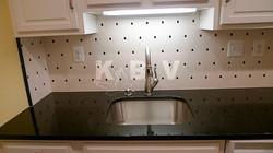 Nagel Kitchen After Remodel_12.jpg