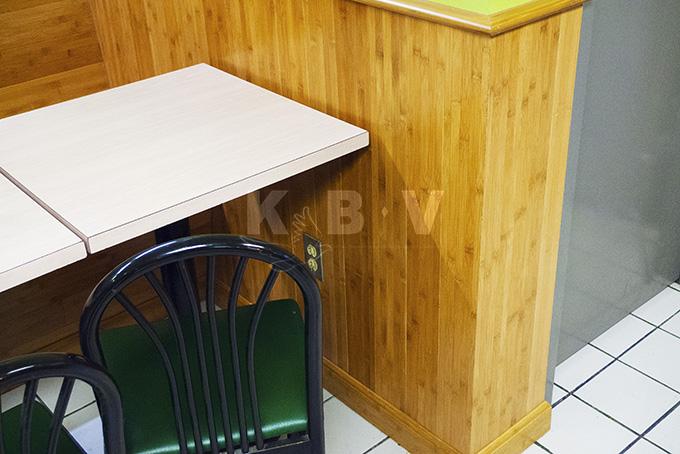 New Dynasty Restaurant Remodel (30).jpg