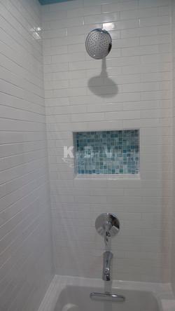 Moon Master Bathroom Remodel (60)