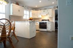 Kushner Kitchen After Remodel_17.jpg